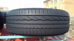 Bridgestone Turanza ER300. Летние, 2010 год, износ: 30%, 4 шт