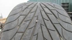 Goodyear Wrangler F1. Летние, износ: 30%, 1 шт