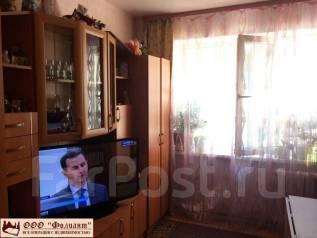 1-комнатная, улица Котельникова 15. Баляева, проверенное агентство, 30 кв.м. Интерьер
