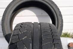 Westlake Tyres SA05. Летние, 2011 год, износ: 5%, 2 шт
