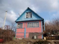 Продаём дачу в районе 29 км. От агентства недвижимости (посредник). Фото участка