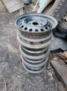360 FORGED GT SPLIT7. 5.0x13, 4x98.00, ET-98, ЦО 40,0 мм.