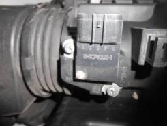 Датчик расхода воздуха. Honda Stream, RN6, RN7 Двигатель R18A