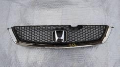 Решетка радиатора. Honda Accord, CF3