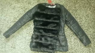 Куртки. 44, 46