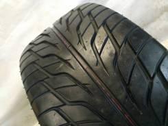 Bridgestone Grid II. Летние, износ: 20%, 1 шт