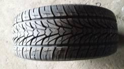 Roadstone Radial A/T 4x4. Всесезонные, износ: 5%, 4 шт