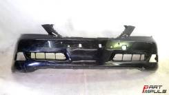 Бампер. Lexus LS460