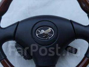 Подушка безопасности. Lexus: ES300, GS300, RX300, SC430, GS300 / 400 / 430, GS300 / 430 Toyota: Ipsum, Kluger V, Verossa, Kluger Hybrid, Allion, Camry...