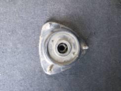 Опора амортизатора. Subaru Forester, SF5, SF9