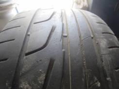 Bridgestone Potenza RE-01. Летние, износ: 40%, 4 шт