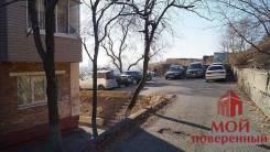 1-комнатная, улица Луговая 71а. Баляева, агентство, 32 кв.м.