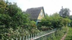 Продается дачный участок с домом в Надеждинском районе. От частного лица (собственник)