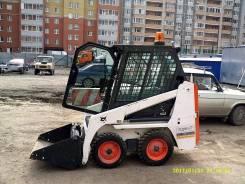 Bobcat S70. Продам погрузчик , 1 000 кг.