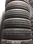 Bridgestone Duravis R205. Летние, износ: 10%, 4 шт