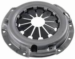 Корзина сцепления. Chevrolet Spark Daewoo Matiz Двигатели: L11, LBF, LHD