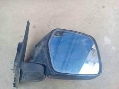 Зеркало заднего вида боковое. Toyota Town Ace Noah, SR40, SR50 Двигатель 3SFE