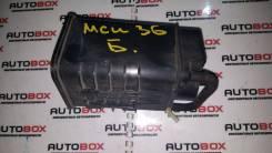 Трубка абсорбера топливных паров. Toyota Kluger V, MCU20, ACU20, ACU25, MCU25 Toyota Harrier, GSU35, GSU36, GSU31, GSU30, MCU31, MCU30, MCU35, MCU36...