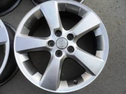 Lexus. 7.0x18, 5x114.30, ET35, ЦО 60,1мм.