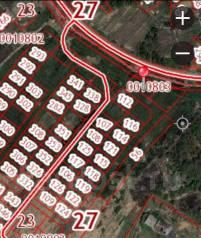 П. Березовка, р-н. ул. Лазаревская, 3. 1 300 кв.м., собственность, электричество, от агентства недвижимости (посредник)