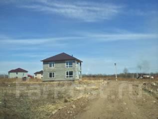 Овощесовхоз ул, Скворечная. 1 000 кв.м., собственность, электричество, от агентства недвижимости (посредник)