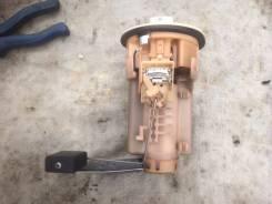 Топливный насос. Toyota Allion, AZT240 Toyota Premio, AZT240 Двигатель 1AZFSE