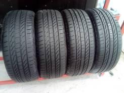 Michelin Primacy. Летние, 2011 год, износ: 5%, 4 шт