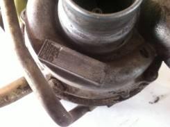 Турбина. Mazda: Cronos, 323, Proceed Levante, Bongo, Familia, Capella, Bongo Brawny, Efini MS-6, Eunos Cargo Двигатель RF