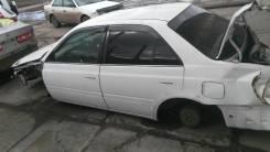 Toyota Carina. Продам ПТС