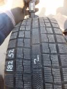 Toyo Garit G5. Зимние, без шипов, 2013 год, износ: 10%, 2 шт. Под заказ