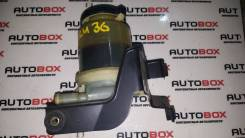 Бачок гидроусилителя руля. Lexus RX330, MCU38, GSU30, MCU35, MCU33, GSU35 Lexus RX350, MCU38, MCU35, MCU33, GSU30, GSU35 Lexus RX300, MCU38, MCU35, GS...