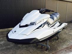 Yamaha FX Cruiser Svho. 250,00л.с., Год: 2015 год. Под заказ