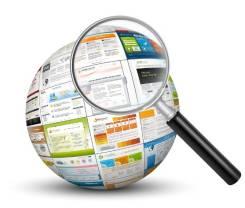 Администрирование, продвижение сайтов. Реклама