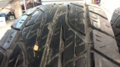 Dunlop Grandtrek AT3. Всесезонные, 2013 год, износ: 10%, 4 шт