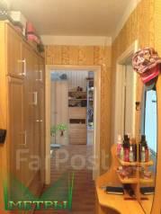 2-комнатная, улица Анны Щетининой 39. Снеговая падь, агентство, 54 кв.м.