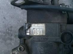 Топливный насос высокого давления. Toyota Corona, CT210 Toyota Carina, CT210 Toyota Caldina, CT190 Двигатель 2CT
