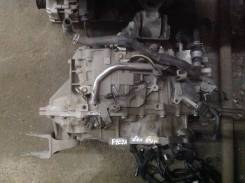Вариатор. Mitsubishi Outlander, CW4W Mitsubishi Delica D:5, CV4W Mitsubishi Lancer X Mitsubishi ASX