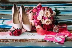 Организация свадеб под Ваш бюджет