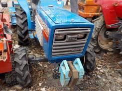 Iseki. Продается трактор