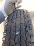 Bridgestone Blizzak Revo 969. Зимние, без шипов, 2011 год, износ: 10%, 4 шт. Под заказ