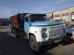 ГАЗ 53. Продам газ 53, 2 000 куб. см., 3 000 кг.