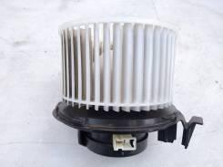 Мотор печки. Nissan Bluebird Sylphy, KG11 Двигатели: MR20DE, MR20