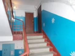 2-комнатная, ул. Ленинская, 10а. п.Раздольное, агентство, 54 кв.м.
