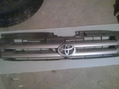 Решетка радиатора. Toyota Town Ace Noah