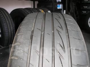 Bridgestone Playz. Летние, 2011 год, износ: 40%, 4 шт