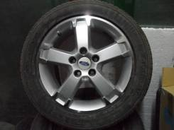 Ford. 7.0x16, 5x108.00, ET45