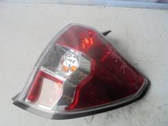 Стоп-сигнал. Subaru Forester, SH5, SH9
