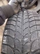 Michelin Latitude X-Ice. Зимние, без шипов, 2009 год, износ: 10%, 4 шт. Под заказ