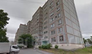 2-комнатная, улица Уборевича 70. Краснофлотский, агентство, 54 кв.м.