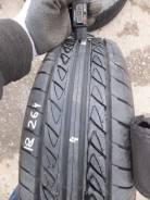 Bridgestone B-style EX. Летние, 2006 год, износ: 10%, 4 шт. Под заказ